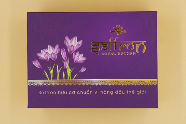 royal-afghan-saffron