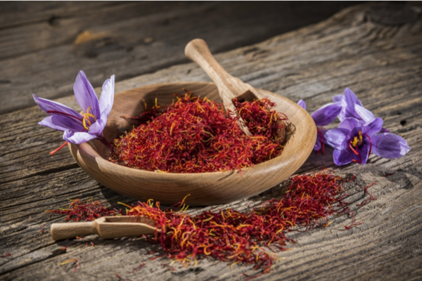 royal-afghan-saffron-1