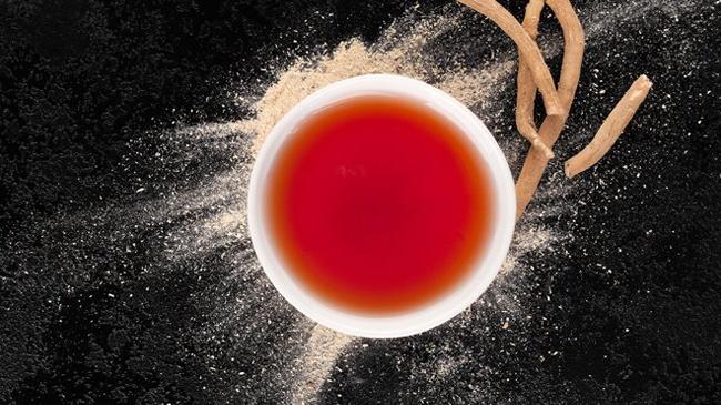 Sâm Ấn Độ có thể ngâm rượu hoặc sắc uống trực tiếp