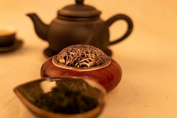 Đàn hương là gì? Những sản phẩm được tạo ra từ Đàn Hương