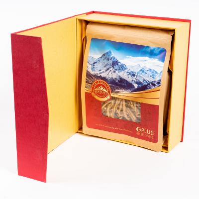 Sâm Himalaya
