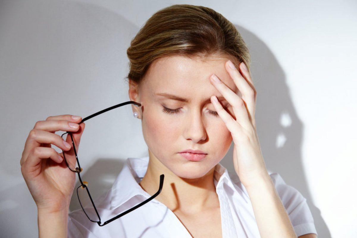 Cách giảm stress, căng thẳng với tinh dầu Đàn Hương